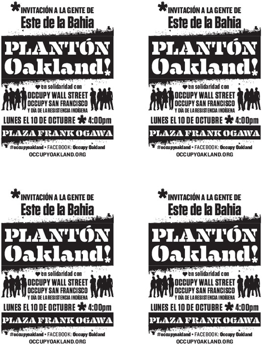 occupyoakland_4up_espanol_1.pdf_600_.jpg