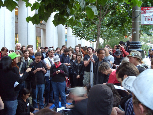640_occupyfed-meeting5511.jpg