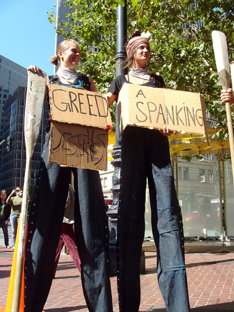 640_occupyfed-stilts5443.jpg