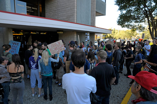 occupy-santa-cruz-16.jpg