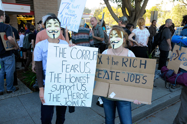 occupy-santa-cruz-17.jpg