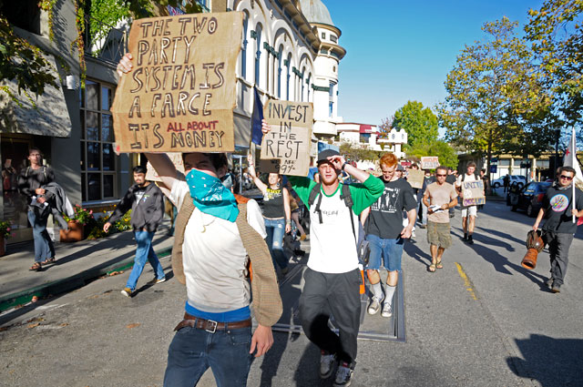 occupy-santa-cruz-18.jpg