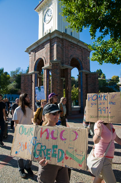 occupy-santa-cruz-5.jpg