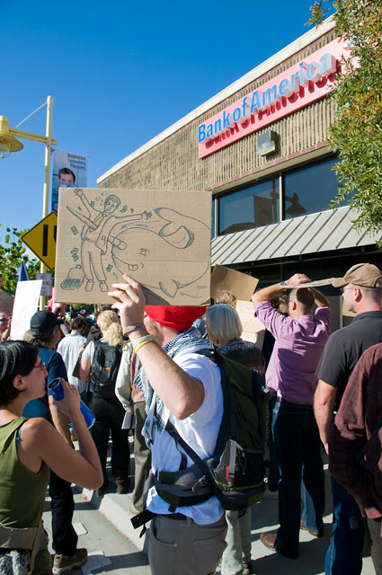 occupy-santa-cruz-7.jpg