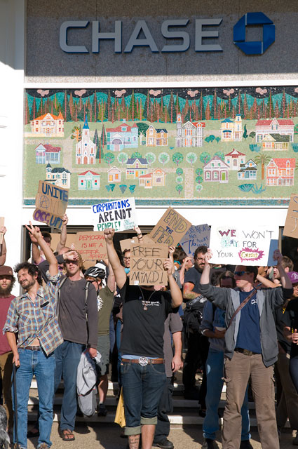 occupy-santa-cruz-8.jpg