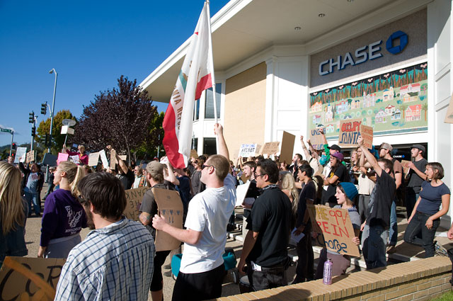 occupy-santa-cruz-9.jpg