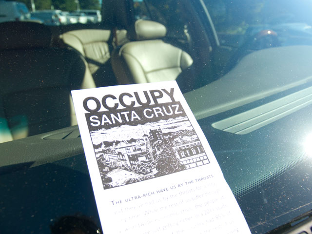occupy-santa-cruz_12_10-7-11.jpg