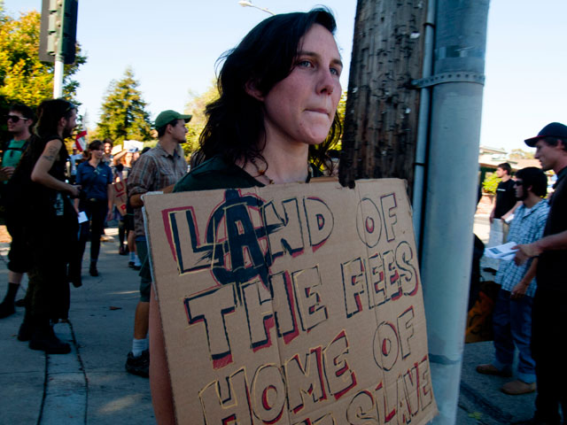 occupy-santa-cruz_14_10-7-11.jpg