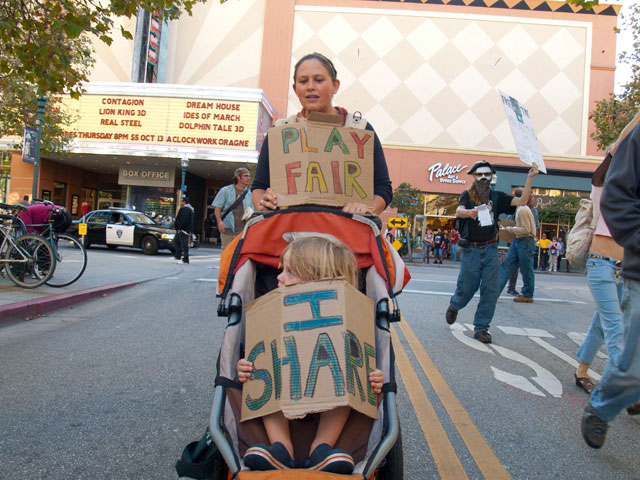 occupy-santa-cruz_15_10-7-11.jpg