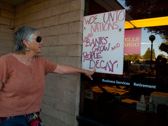 occupy-santa-cruz_16_10-7-11.jpg