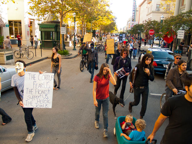 occupy-santa-cruz_18_10-7-11.jpg