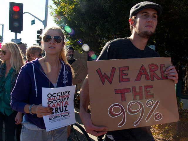 occupy-santa-cruz_3_10-7-11.jpg