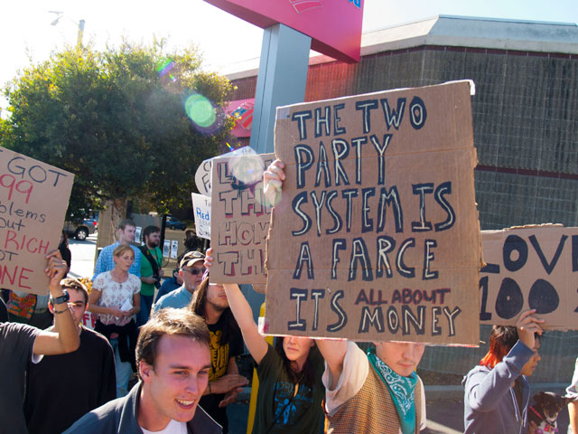 occupy-santa-cruz_4_10-7-11.jpg