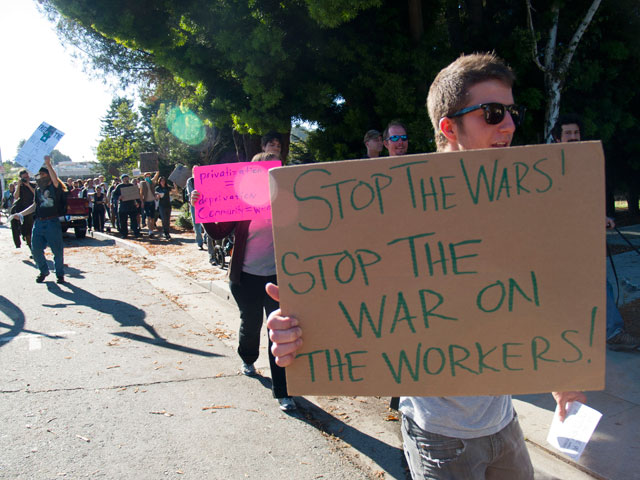 occupy-santa-cruz_6_10-7-11.jpg