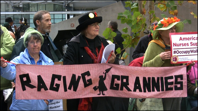 111006oct2011solidarityb.jpg