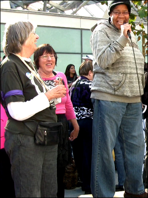 111006oct2011solidarityc.jpg