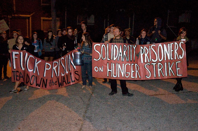 hunger-strike-solidarity-10.jpg