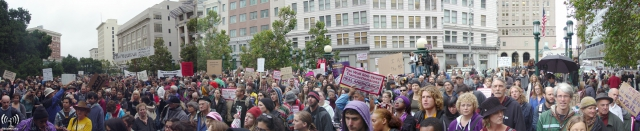 640__occupyoakland_day001_101011163257.jpg