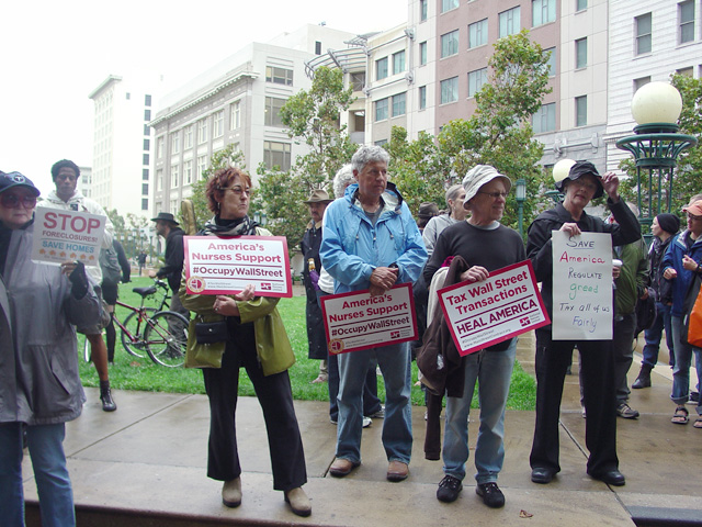 occupyoakland_day001_101011155145.jpg