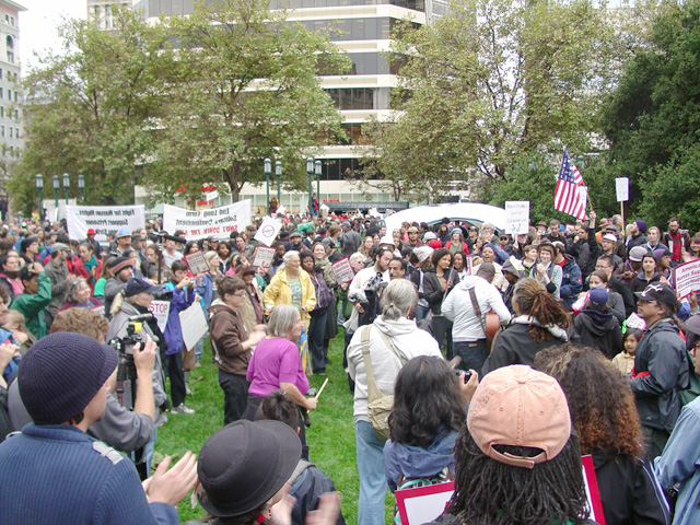 occupyoakland_day001_101011171146.jpg