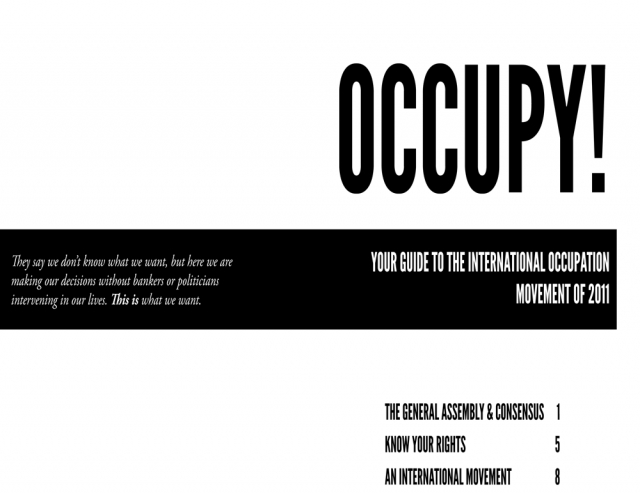 640_occupy-imposed.jpg original image (1000x773)