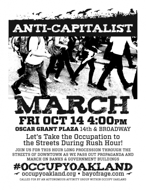640_anticapitalist_march.jpg original image ( 612x792)