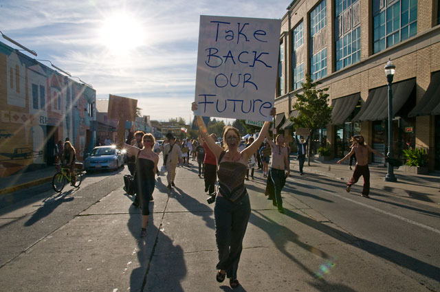 occupy-santa-cruz-1.jpg