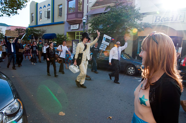 occupy-santa-cruz-11.jpg