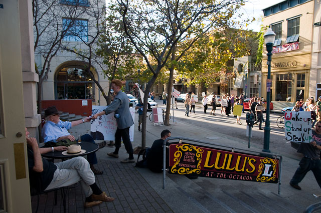 occupy-santa-cruz-13.jpg