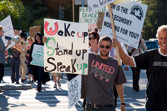 occupy-santa-cruz-2.jpg