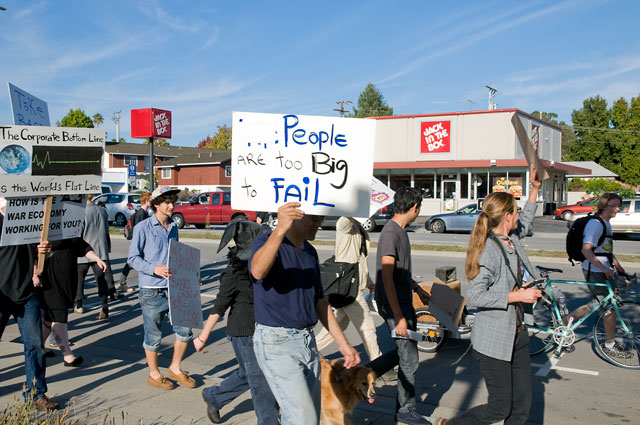 occupy-santa-cruz-6.jpg
