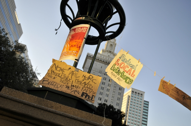 640_occupy.oak04sm.jpg