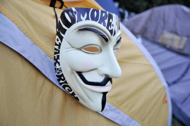 640_occupy.oak05sm.jpg