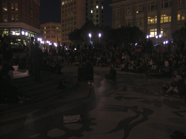 occupyoakland_day002-15_101111191807.jpg