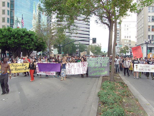 occupyoakland_day005_101411163342.jpg
