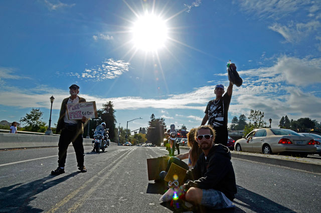 occupy-santa-cruz-19.jpg