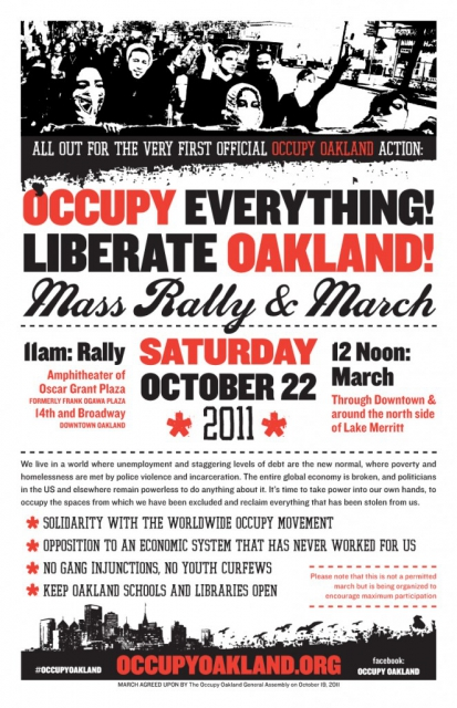 640_occupyeverything_liberateoakland1-662x1024.jpg original image ( 662x1024)