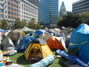 occupyoakland.jpg
