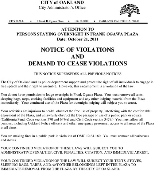 occupyoakland_arrestwarning_oak031873.pdf_600_.jpg