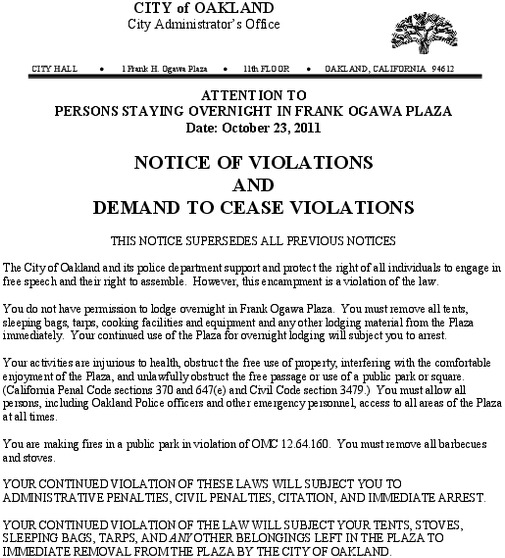 occupyoakland_arrestwarning-ogawa_102311_oak031878.pdf_600_.jpg