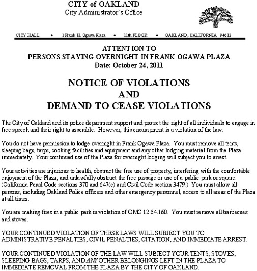 occupyoakland_arrestwarning-ogawa_1024411_oak031895.pdf_600_.jpg
