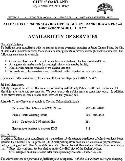 occupyoakland_homelessservices-ogawa_102411_oak031893.pdf_600_.jpg