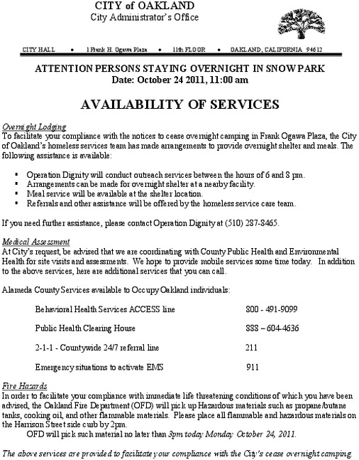 occupyoakland_homelessservices-snow_102411_oak031894.pdf_600_.jpg