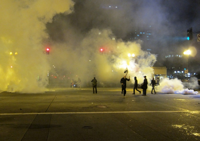 640_teargas_firstround01_1.jpg