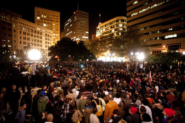 occupy_oakland2.jpg