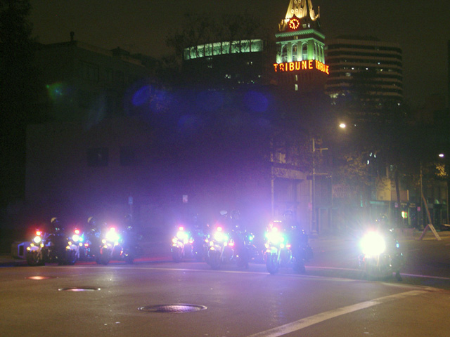 occupyoakland-day016-raid-102511055238.jpg