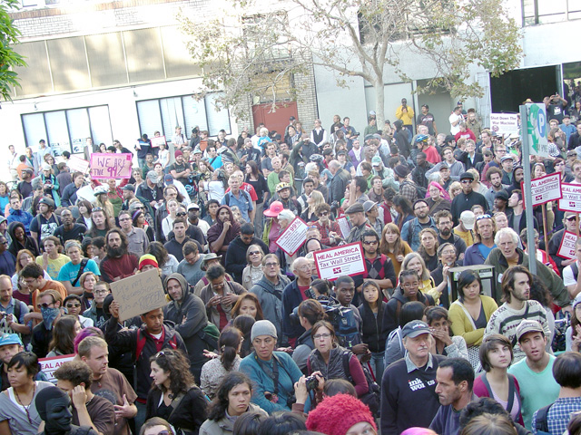 occupyoakland-day016-libraryandmarch-102511163924.jpg