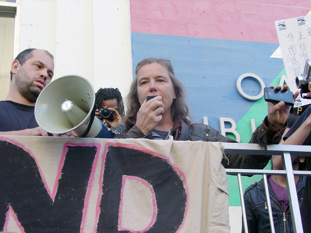 occupyoakland-day016-libraryandmarch-102511170120.jpg