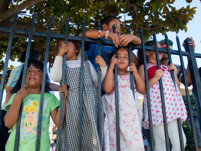children-at-church_10-29-11.jpg