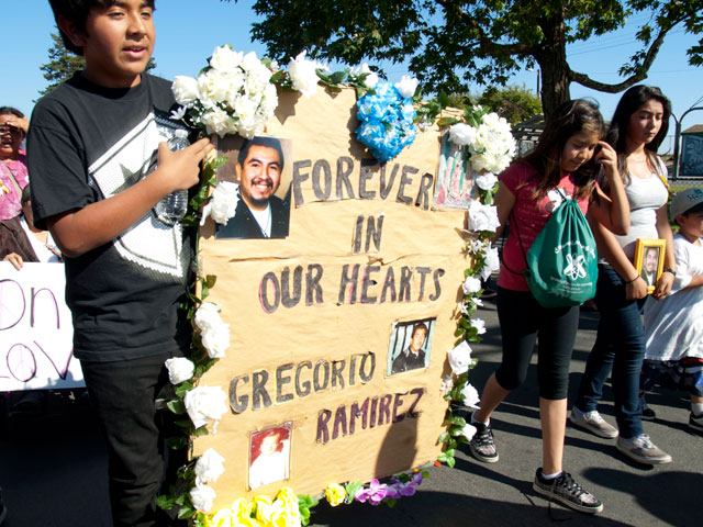 gregorio-ramirez_in-our-hearts_10-29-11.jpg